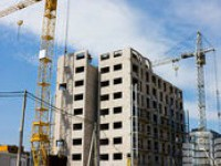 В Невском районе построят новый жилой комплекс