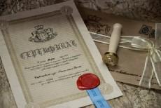 В Петербурге первые 7 офицеров получили сертификаты на жилищные субсидии