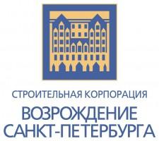 """В Петербурге появится """"Дом на Дворянской"""""""