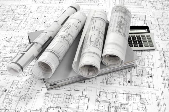 В Приморском районе появится новый жилой комплекс