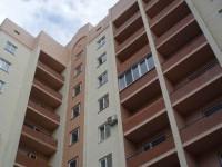 В России может появиться жилье стоимостью 25 000 рублей за квадрат