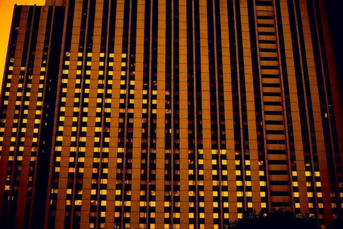 В России с начала года ввели 42 млн квадратов жилья