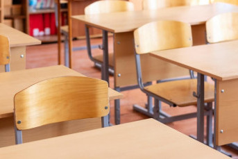 В Шушарах построят школу и детсад