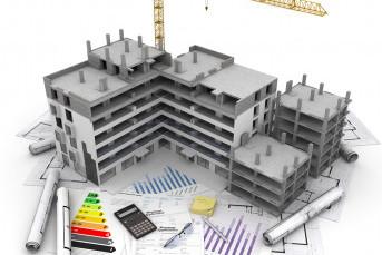 В центре Санкт-Петербурга появится новый жилой комплекс
