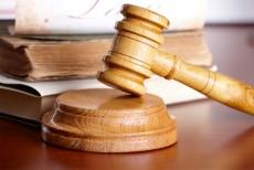 В Выборге прокуратура обнаружила незаконную новостройку