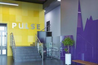 """В жилом комплексе """"Pulse на набережной"""" выведен новый пул квартир"""