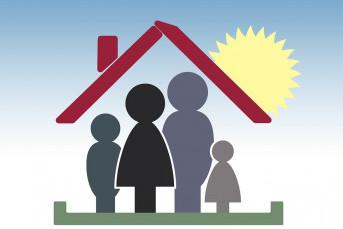 """В ЖК """"Magnifika Lifestyle"""" доступна семейная ипотека"""