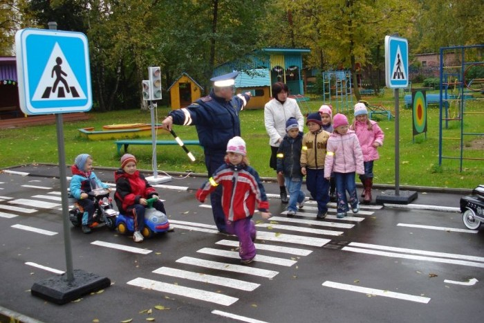 """В ЖК """"Новый Оккервиль"""" построят тематическую детскую площадку"""