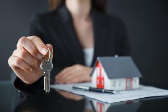 Власти могут изменить условия льготной ипотеки