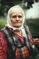 Власти Петербурга остановили проектирование дома для одиноких пенсионеров