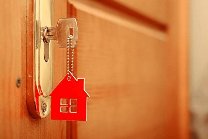 ВТБ начал прием заявок по программе сельская ипотека
