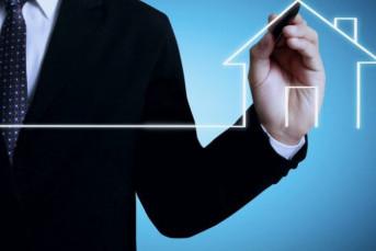 За год спрос на новостройки Петербурга упал на 15%