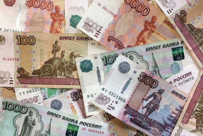 """Жилой комплекс """"Familia"""" получил проектное финансирование Сбербанка"""