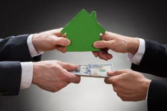 """Жилой комплекс """"NewПитер"""" получил аккредитацию еще двух банков"""