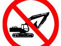"""Жители Ленобласти просят отозвать разрешение на строительство II очереди ЖК """"Черничная поляна"""""""