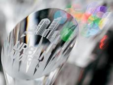 """ЖК """"Невский стиль"""" на """"Urban Awards-2013"""" признали лучшим среди проектов бизнес-класса"""