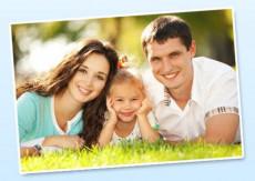 Квартиры для молодой семьи
