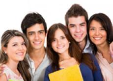 Дополнительная скидка 1% студентам очной формы обучения