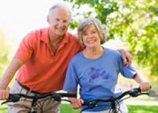 Дополнительная скидка 1% пенсионерам
