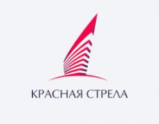 Дарим 50 000 рублей за покупку квартир